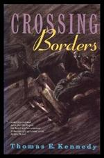 crossing borders image